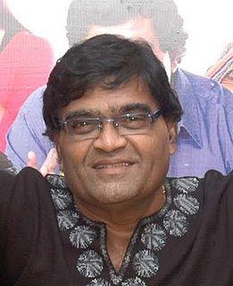 Ashok Saraf Indian actor and comedian