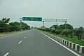 Asian Highway 1 - Bardhaman 2014-06-28 5037.JPG