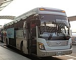 Asiana Airlines Bus 5542.JPG