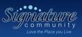 Asignaturecommunity.png