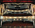 Asolo Rep's Mertz Theatre. An elegant 500-seat facility originally built in 1903 as an opera house in Dunfermline, Scotland. This grand space is the primary theatre for the professional Asolo Rep acting company.jpg
