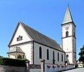 Aspach-le-Bas, Église Saint-Pierre.jpg