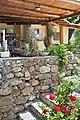 Aspros Potamos 720 55, Greece - panoramio (14).jpg