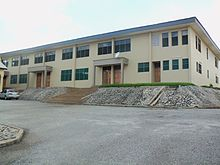 Kumasi Anglican Secondary School - Wikipedia