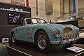 Aston Martin (41033917431).jpg