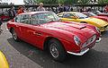 Aston Martin DB6 - Flickr - exfordy (3).jpg