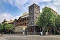 Astor House Hotel Tientsin (20200515103239).jpg