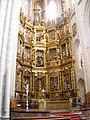 Astorga catedral retablo.jpg