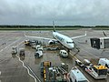 At Manchester Airport 2018 01.jpg