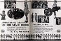 At the Stage Door (1921) - 3.jpg