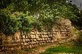 Athanàgia 218 aC.jpg