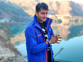 Athar in auli.png
