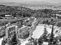 Athen Akropolis (18440339236).jpg