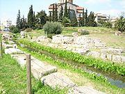 Athens-Kerameikos-Eridanos-March-2008 1