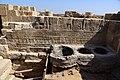 Athribis Tempel (D3).jpg