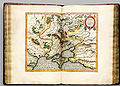 Atlas Cosmographicae (Mercator) 106.jpg
