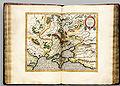 Atlas Cosmographicae (Mercator) 106.jpg