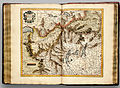 Atlas Cosmographicae (Mercator) 235.jpg