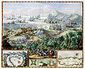 Atlas Van der Hagen-KW1049B13 084 1-AFBEELDINGH der heete rescontre te Water en te Lant op het EYLANDT TABAGO.jpeg