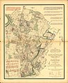 Atlas of the battlefield of Antietam LOC map05000006-20.jpg