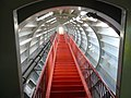 Atomium, build 1958 - panoramio.jpg