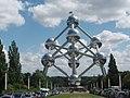 Atomium - panoramio (7).jpg