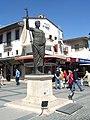Attalos II Meret Öwazov Antalya.jpg