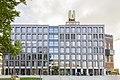 Außenansicht des Dortmunder Kunstvereins am U.jpg