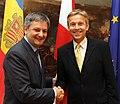 Außenminister von Andorra bei Staatssekretär Lopatka (8207966119).jpg