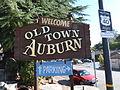 Auburn - California October 2013.JPG