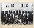 Auckland City Council 1959-1962.jpg