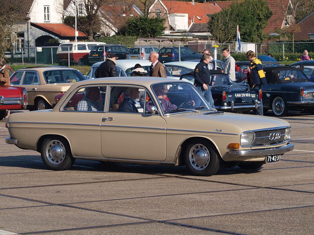 File Audi 60 L 1969 Licence 71 42 Jv Pic3 Jpg