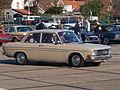 Audi 60 L (1969) licence 71-42-JV pic3.JPG