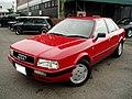Audi 80 B4 Red.jpg