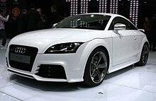 Audi TT-RS.jpg