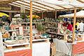 Auer Dult Mai 2013 - Antiquitäten und Topfmarkt 033.jpg