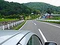 Aug-06-2011 - panoramio (2).jpg