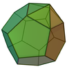 Augmented dodecahedron.png