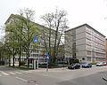 Augsburg Mattes 2013-05-01 (2).JPG