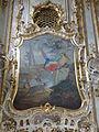 Augsburg Schaezlerpalais Mattes 2013-05-05 (17).JPG