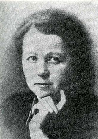 Augusta Aasen - Augusta Aasen