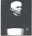 Augustin Tătar.png