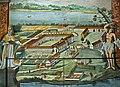 Augustiner Chorherrenstift Fresko.jpg