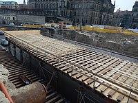 Augustusbrücke-Dresden 03.3..2018 -010.jpg