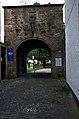 Auld Kirk, Lych Gate.jpg