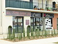 Auneuil-FR-60-coiffure & beauté-1.jpg