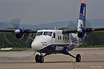 Aurora, DHC-6-400, RA-67284 (17611445043).jpg