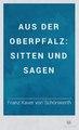 Aus der Oberpfalz sitten und sagen (IA bub gb nglIAAAAIAAJ).pdf
