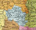 Ausschnitt TH Heiliges Römisches Reich 1000.png