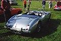 Austin-Healey 100 Sports (1955) (29986879520).jpg